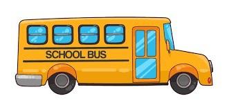 Bus Driver & Substitute Driver Shortage