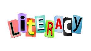 Regional Literacy Network
