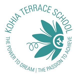 Kohia Terrace School profile pic