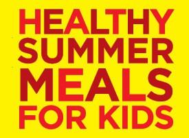 BISD Summer Feeding Program Set to Begin June 16