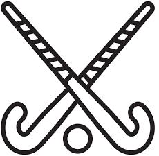 Nashoba Field Hockey Clinic