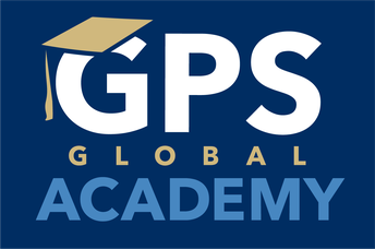 About GPS Global Academy