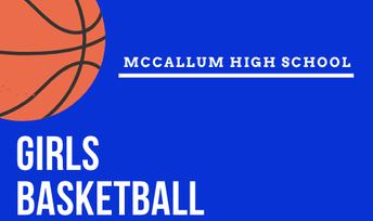 Mac Girls Basketball