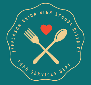 Free Student Meals from Our Cafeterias