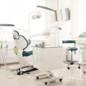 East Bay Dental Assistant Program