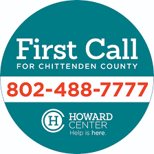 Are you or a friend in a crisis? Contact ANY TIME!
