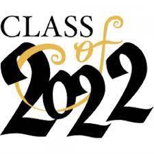 SENIOR Space Class of 2022!