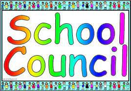 Killam School Council - are you interested?