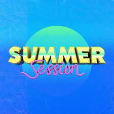 Did you register your student for the HMS Summer Session?