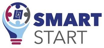 SAVE THE DATE: Smart Start Thursday, Aug. 26, 1-3 p.m.