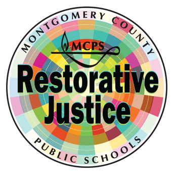 Culturally Responsive Teaching and Restorative Justice Practices at Blair