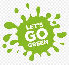 Go Green Incentive