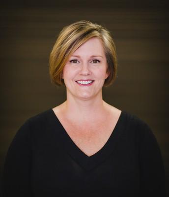 Cheryl Oberkrieser  Assistant Principal