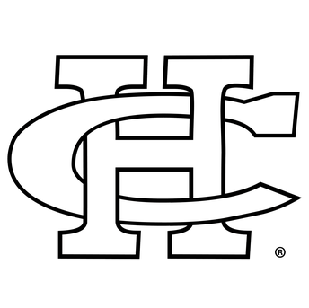 CHISD Daily COVID Notifications