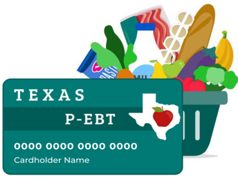 P-EBT Application Period Extended until August 26