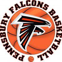 Boys Basketball- REVISED