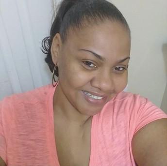 Lashunda Freeman - CNP Worker , Acadamey for Science & Foreign Language Elem.
