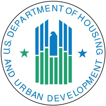 HUD: COVID-19 MORTGAGE PAYMENT RELIEF