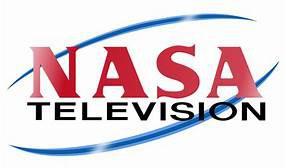 NASA Downlink Recording