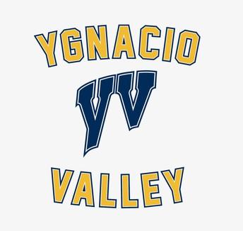 Ygnacio Valley High School