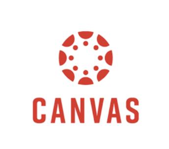 Parent & Guardian PowerSchool and Canvas Access Info