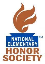 National Elementary Honor Society