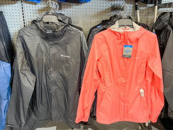 Juniors' Apparel, $2.52 and up at Kohl's