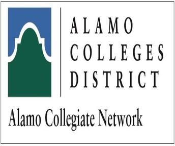 Alamo Collegiate Network Development Day