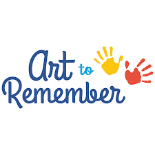 Art To Remember!