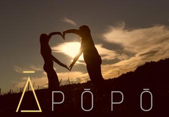 APOPO – The next day