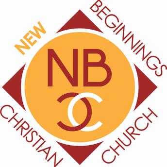 Visit New Beginnings Christian Church
