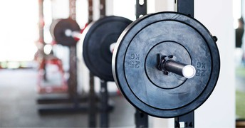 Summer Weights and Conditioning