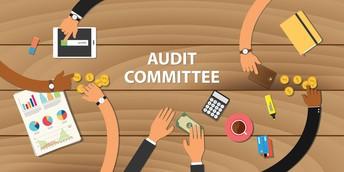 Gananda Board of Education Seeking Community Members  for Audit Committee