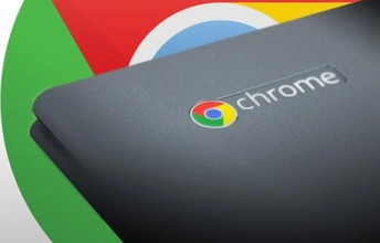 Are you having Chromebook issues?