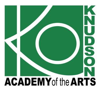 K.O. Knudson Academy of the Arts