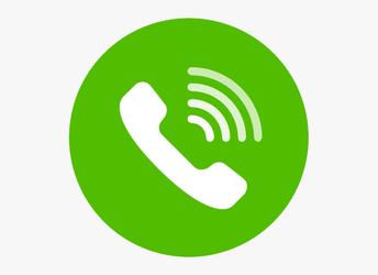 Translator Hotlines
