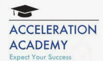 Bethel Accelerated Academy