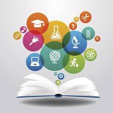 Travis Rush Technology Education Lead