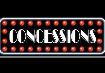Volunteers needed for concessions at Cooper Home Games