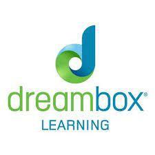 Math DreamBox
