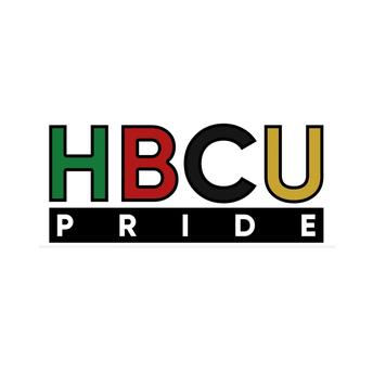 HBCU Virtual College Fair ----------------> September 20th - 23rd