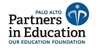 PiE (Partners in Education) Needs