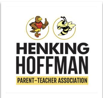 Henking/Hoffman PTA News