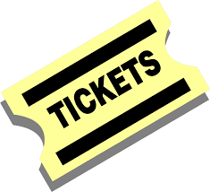 HOW TO PURCHASE ATHLETIC EVENT TICKETS