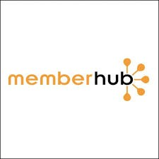 Lincoln Communicates through Memberhub- Sign Up Today!