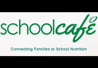 School Cafe