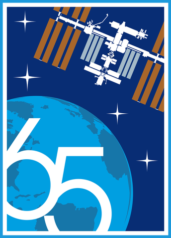 La Mesa Students to Interact with Astronauts on the International Space Station