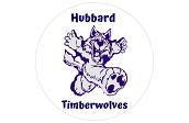 Hubbard Elementary