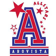 Arovista Elementary School