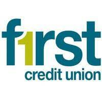 First Credit Union Banking will restart in Term 4